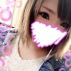 清楚系M新人♪ひより|shampoo★シャンプー - 沼津・静岡東部風俗