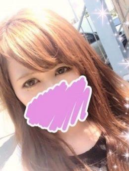 かほ | shampoo★シャンプー - 沼津・富士・御殿場風俗