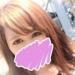shampoo★シャンプーの速報写真