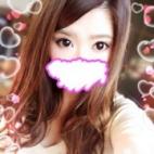 EカップどM大洪水体験♪ゆき|shampoo★シャンプー - 沼津・静岡東部風俗