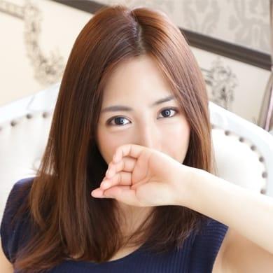 さゆみ【Gカップエロエステ師】 | &Essence(アンドエッセンス)(沼津・静岡東部)