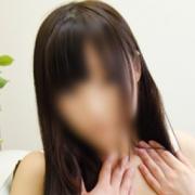 くるみ|プリティ2 - 沼津・静岡東部風俗