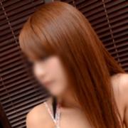 びび|プリティ2 - 沼津・静岡東部風俗