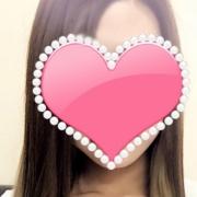 かほ|プリティ2 - 沼津・静岡東部風俗