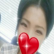 せいら|プリティ2 - 沼津・静岡東部風俗