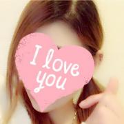 ☆まこ☆さんの写真