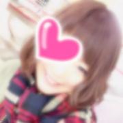 ゆわ|プリティ2 - 沼津・静岡東部風俗