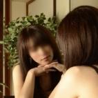 ヒトミ|cuteなミセス - 沼津・静岡東部風俗