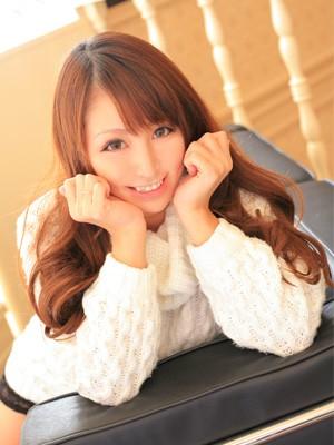 エルメス☆県下NO1カリスマ嬢(Sweet Revolution~スイレボ伝説~ (スウィートレボリューション スイレボデンセツ))のプロフ写真5枚目