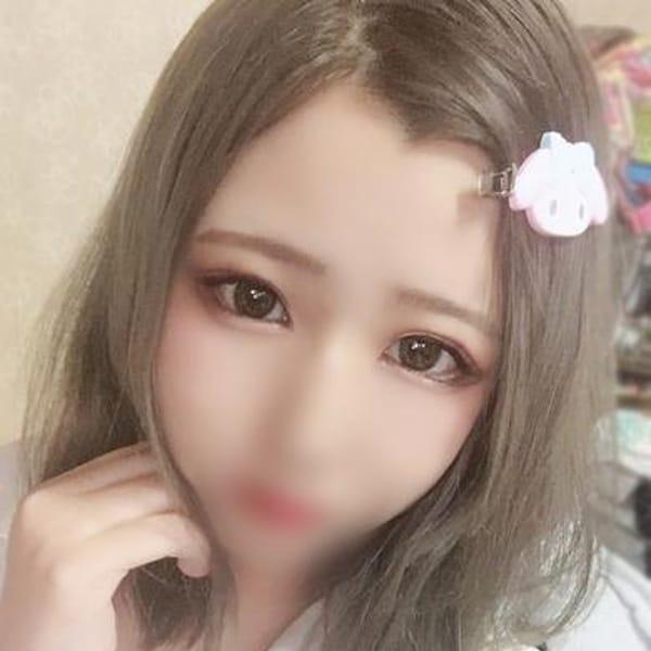 ナツ【Gカッポ―美ギャル♪】 | ぐっどがーる浜松店(浜松)