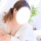 浜松人妻隊の速報写真