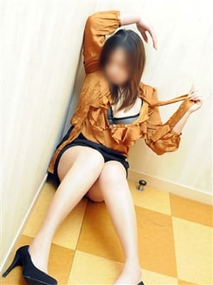 るか☆清純童顔妻(30分 1800円 奥様特急静岡店 日本最安)のプロフ写真2枚目
