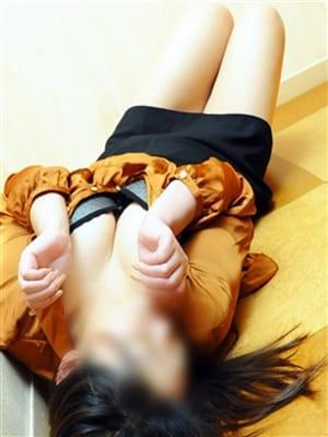 るか☆清純童顔妻(30分 1800円 奥様特急静岡店 日本最安)のプロフ写真4枚目