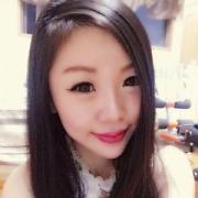 チアキ◆修正なし◎エロカワ姫さんの写真