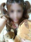電話◆職人ママ|ソウル姫でおすすめの女の子