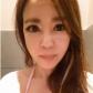 ソウル姫の速報写真