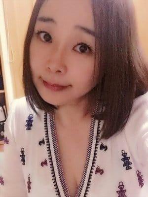 マリア◆修正なし ソウル姫 - 静岡市内・静岡中部風俗