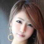 コイ|少女時代(茨城) - 土浦風俗