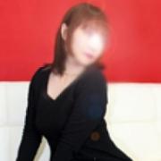 鈴村|水戸人妻城 - 水戸風俗