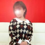 北乃|水戸人妻城 - 水戸風俗