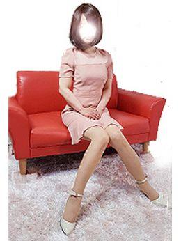 体験さら   愛の人妻水戸店 - 水戸風俗