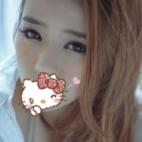 メイ|KIRAKIRA GIRLS (キラキラガールズ) - 取手風俗