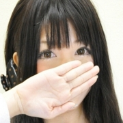 ティファニー|純白ハイスクール - 柏風俗