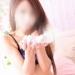 LoveDeli~らぶデリ~の速報写真