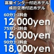 「『只今、イベント開催中!』」10/20(土) 02:07 | エロえんぴつのお得なニュース