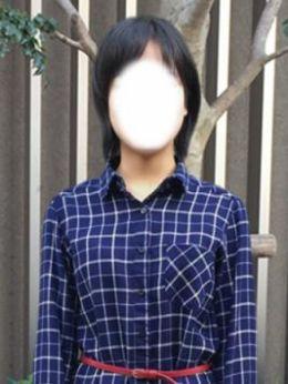 あゆ | 葛西メルヘン - 小岩・新小岩・葛西風俗