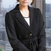 高瀬るい(エクセレント) | プリンセスダイアモンド - 成田風俗