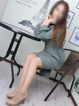 あき|完熟ばなな千葉で評判の女の子
