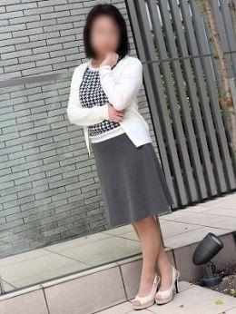 みすず | 完熟ばなな千葉 - 千葉市内・栄町風俗