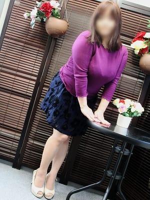 れみ|完熟ばなな千葉 - 千葉市内・栄町風俗