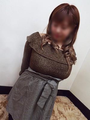 まい|ちょっぴりエッチな女神たち - 松戸・新松戸風俗