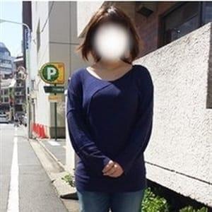 ひとみ【超スタイル抜群】