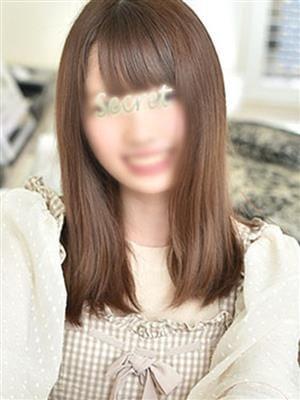 ちょこ|ラブパンチ 松戸 - 松戸・新松戸風俗
