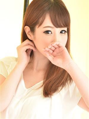 りか|ラブパンチ 松戸 - 松戸・新松戸風俗