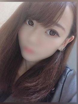 みみ体験 | ラブパンチ 松戸 - 松戸・新松戸風俗