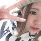 ラブパンチ 松戸の速報写真