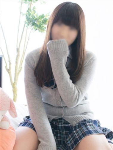 まどか|まつど女学園 - 松戸・新松戸風俗