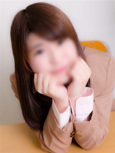 はすみ|まつど女学園 - 松戸・新松戸風俗