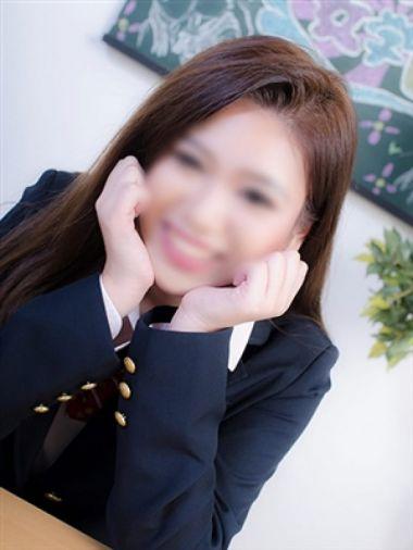 ゆい|まつど女学園 - 松戸・新松戸風俗