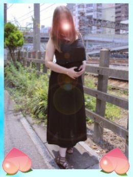みその   完熟ピーチ - 松戸・新松戸風俗
