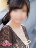 千歳(チトセ)|ぴちぴちピーチでおすすめの女の子
