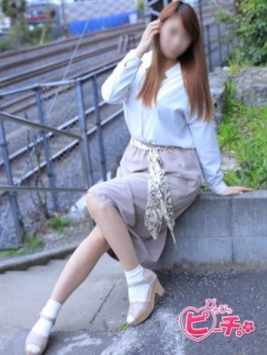 留美|ぴちぴちピーチ - 松戸・新松戸風俗