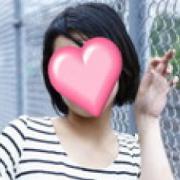 エリナ|ぴちぴちピーチ - 松戸・新松戸風俗