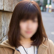 早希|ぴちぴちピーチ - 松戸・新松戸風俗