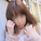 友美|ぴちぴちピーチ - 松戸・新松戸風俗