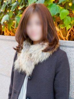 真奈美 | ぴちぴちピーチ - 松戸・新松戸風俗